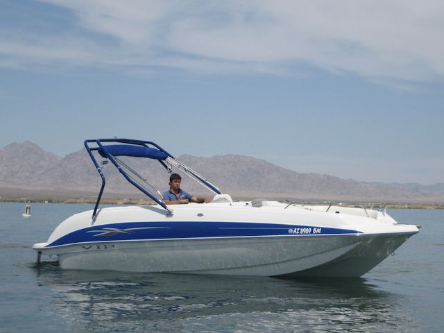 Ski Pontoon Boat And Waverunner Rentals Lake Havasu And